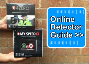 Speed Camera Database   Speed Cameras UK