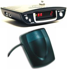 161168664504 in addition Radar Detector escort Radar moreover Ck S818 Bmw Mini Car Key Spy Camera in addition 172404725640 further 371350571066. on best gps detector