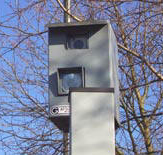 http://www.speedcamerasuk.com/speed-camera-types/trafficsignalcamera.jpg